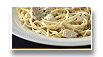 Turkey Tetrazzini